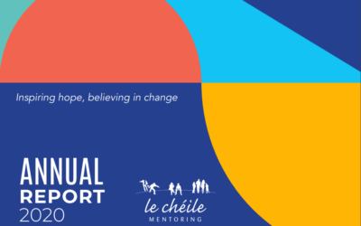 2020 Annual Report Now Published